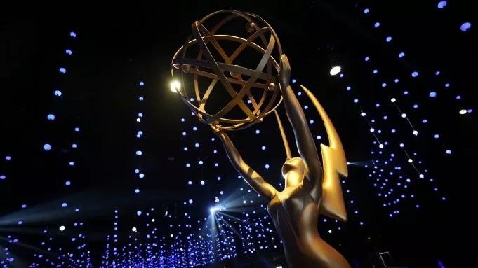 Creative Arts Emmy 2019: tutti i vincitori, Game of Thrones domina thumbnail