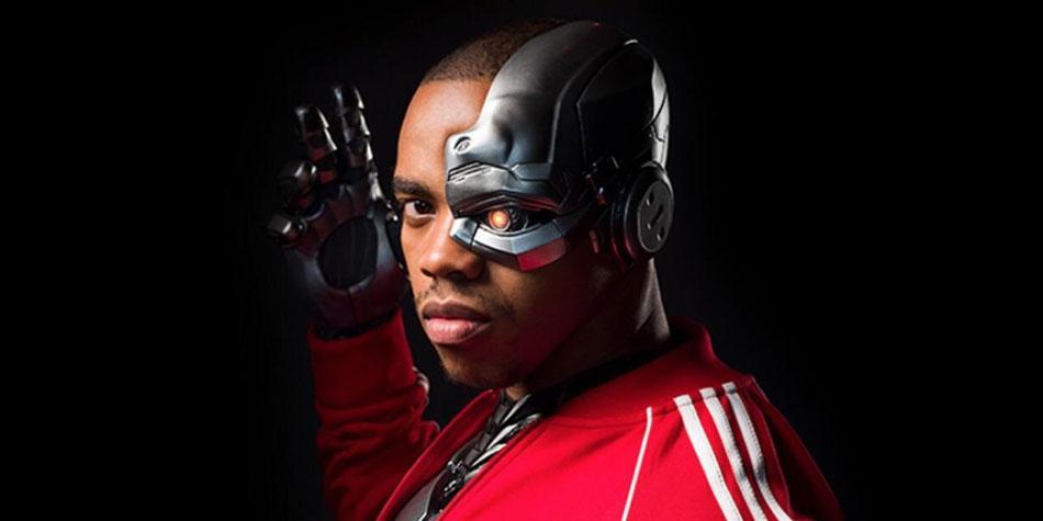 Titans: Ryan Potter è sicuro dell'eventuale arrivo di Cyborg nello show thumbnail