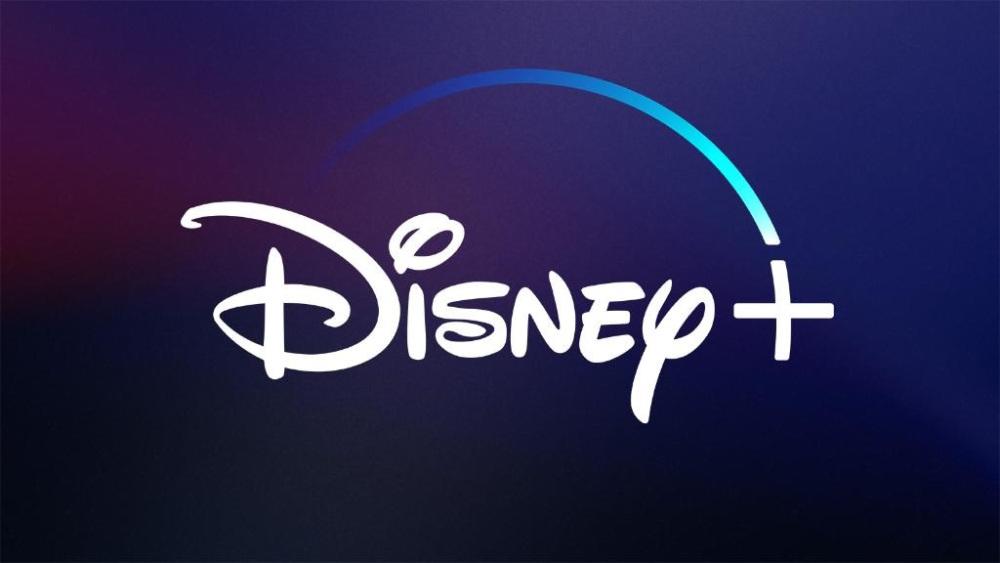 Disney+ viaggia a un milione di nuovi iscritti al giorno thumbnail