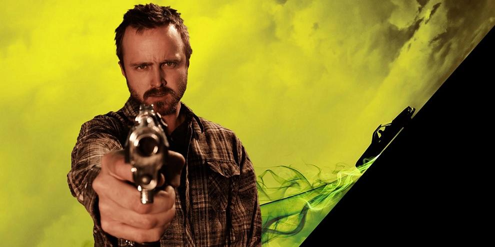 El Camino: il film di Breaking Bad riporta altri 10 personaggi dalla serie thumbnail