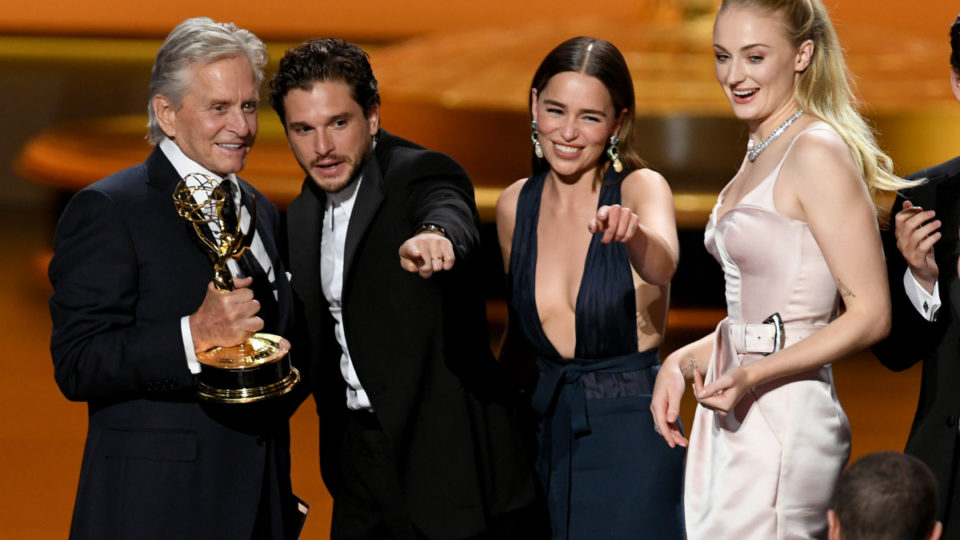 Emmy Awards 2019, tutti i vincitori da Fleabag a Game of Thrones thumbnail