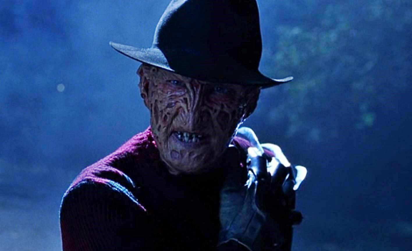 Nightmare: Robert Englund si dichiara troppo vecchio per tornare come Freddie Krueger thumbnail
