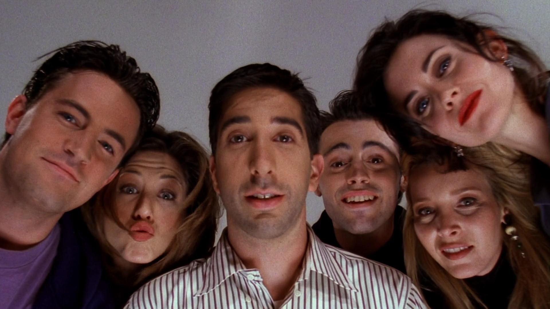 Le migliori serie TV classiche che è ora di recuperare thumbnail
