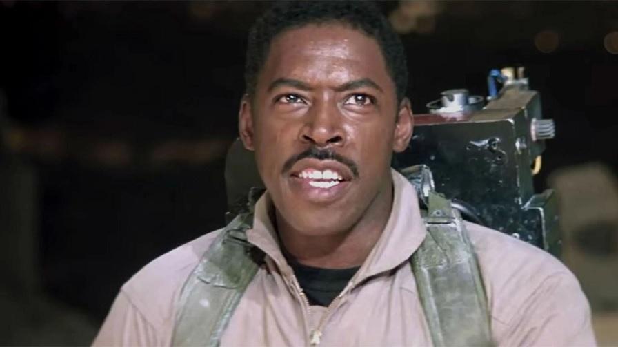 Ghostbusters 2020: Ernie Hudson conferma il suo ritorno! thumbnail