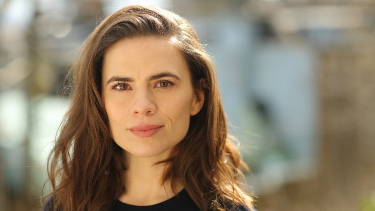 Mission: Impossible 7, Hayley Atwell si aggiunge al cast! thumbnail