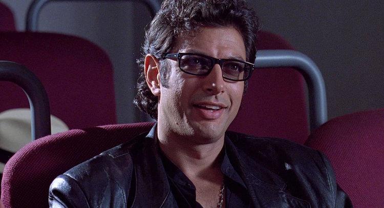Jurassic World 3: Chris Pratt e Jeff Goldblum sul ritorno del cast storico thumbnail