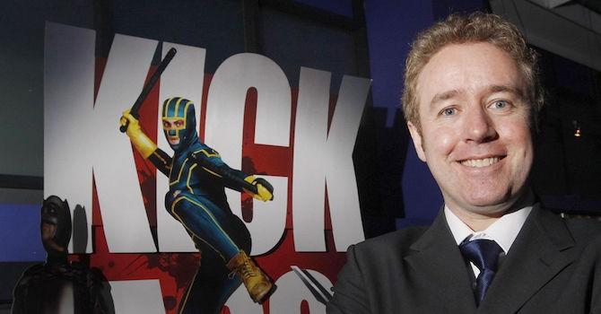 Mark Millar annuncia un sequel... Ma senza dire di che fumetto thumbnail