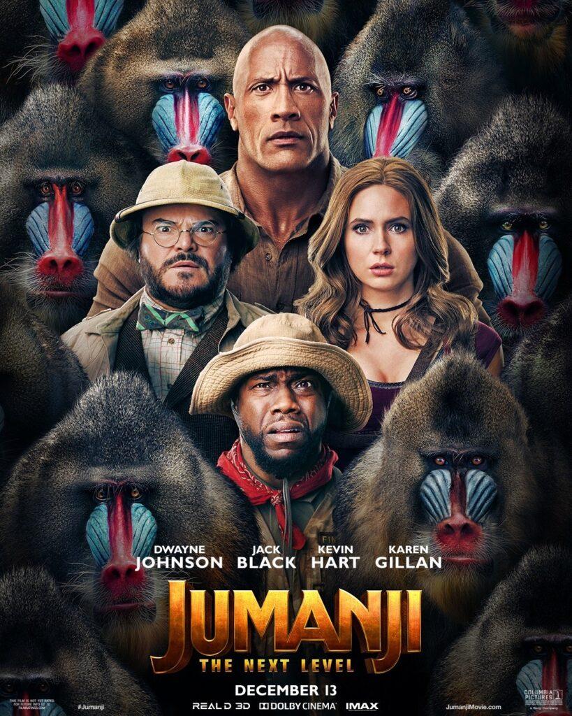 poster-Jumanji-The-Next-Level
