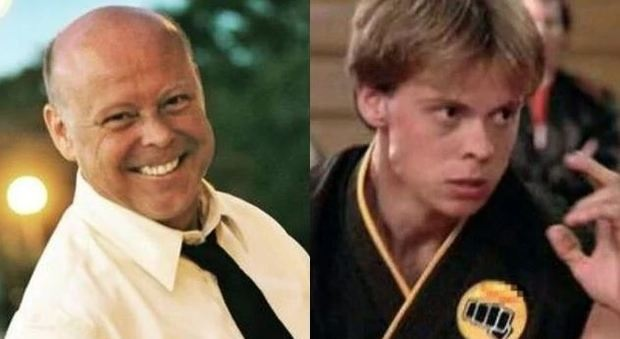 È morto Rob Garrison: il 'Tommy' di Karate Kid thumbnail