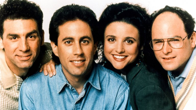 seinfeld-serie-tv-streaming-netflix-2021