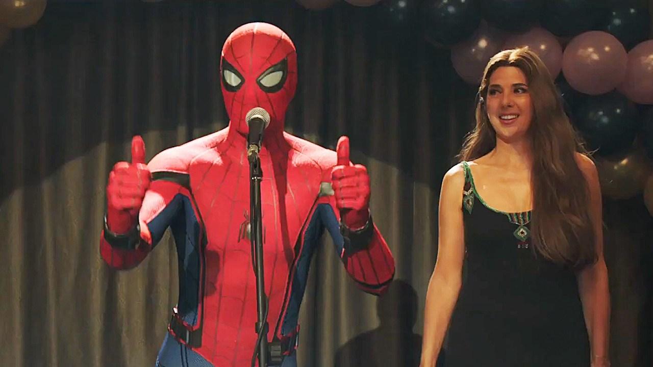 Spider-Man 3 di nuovo nel Marvel Cinematic Universe, tutti i dettagli thumbnail
