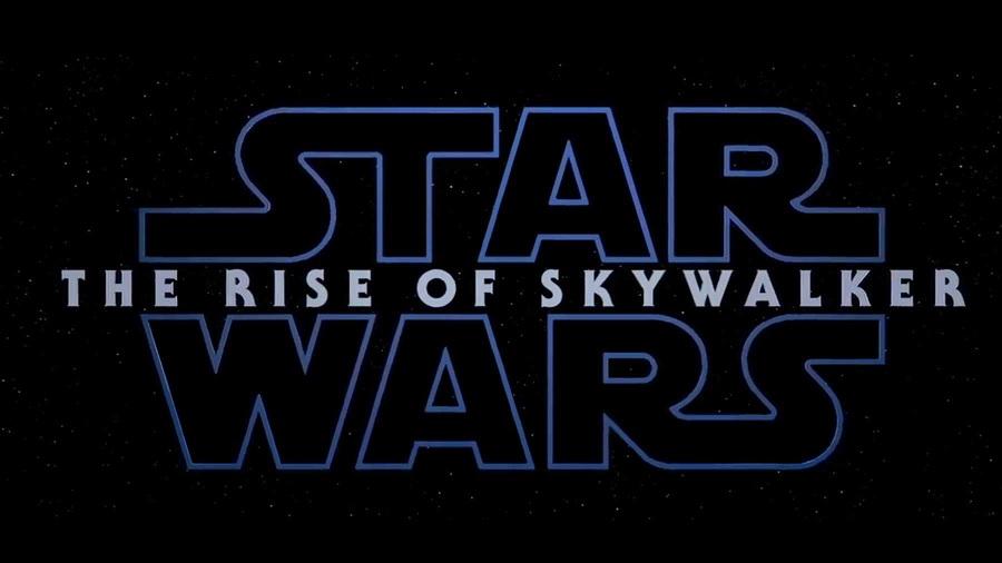 Il nuovo trailer di Star Wars IX ha finalmente una data di uscita thumbnail