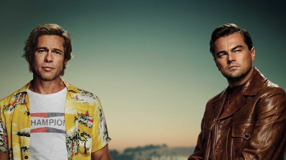 Oscar 2020: i pronostici dei bookmaker danno Tarantino in testa thumbnail