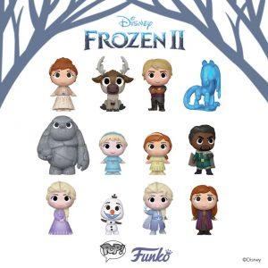 Frozen-2-Funko-Pop-Mini