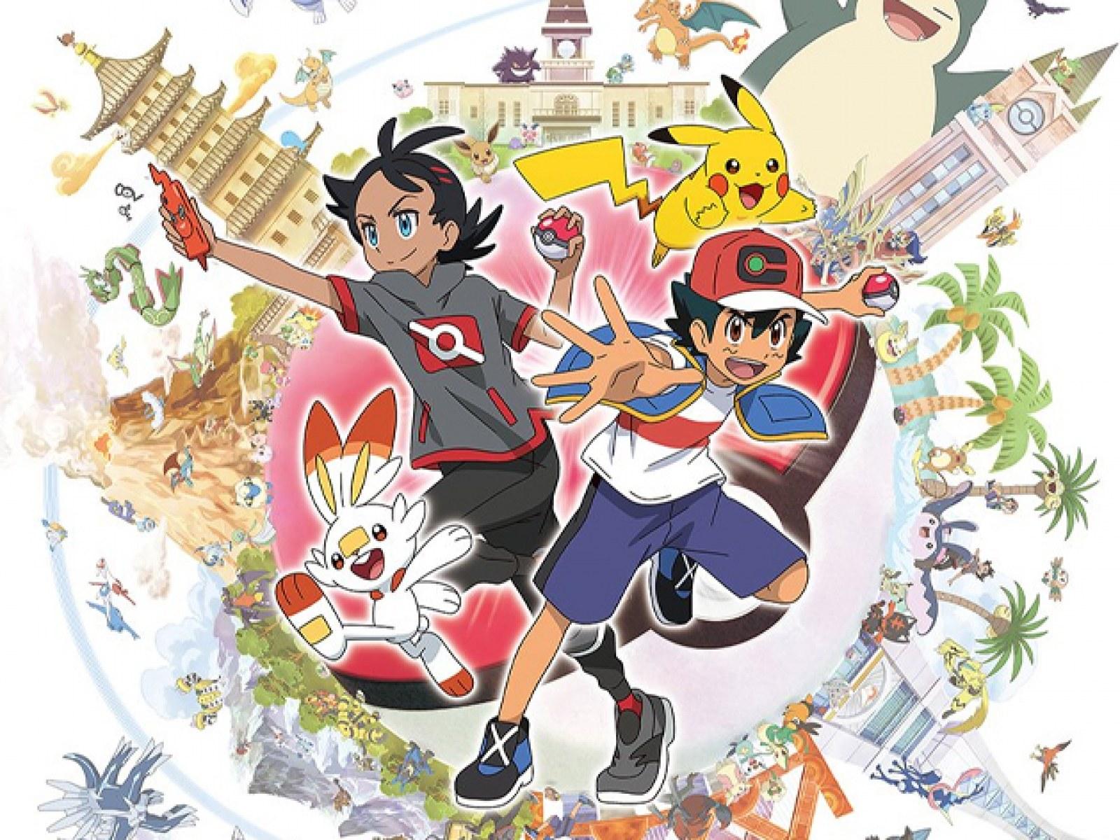 La fan-art Pokémon di un bambino diventa un collezionabile thumbnail