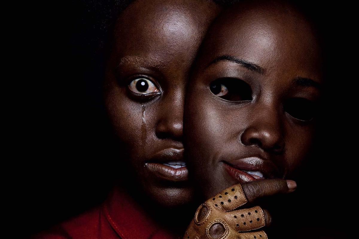 10 Film Horror da guardare la notte di Halloween thumbnail