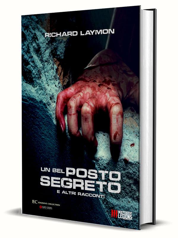 Un-Bel-Posto-Segreto-e-altri-racconti-Richard-Laymon