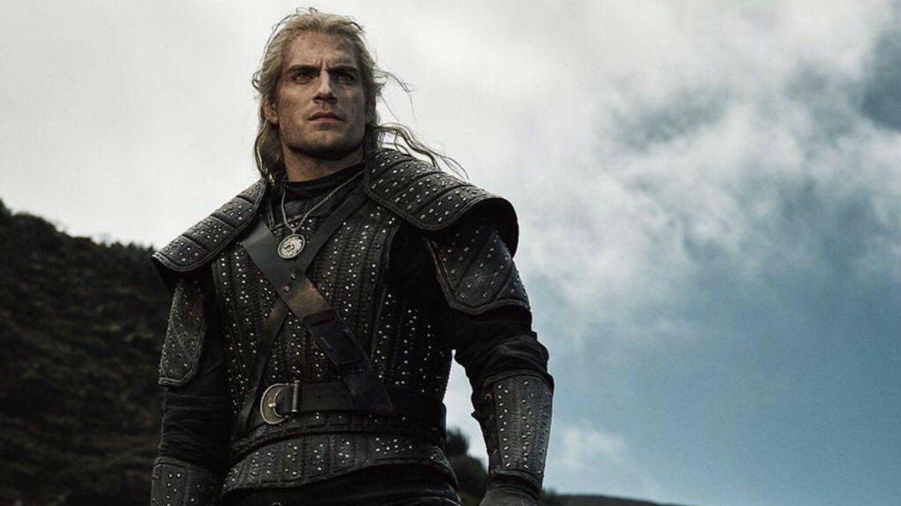 The Witcher, svelata la data di uscita e presentato il trailer thumbnail