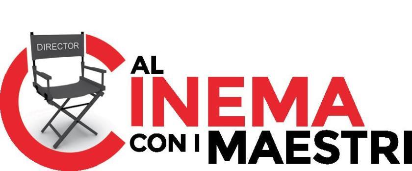 La nuova edizione de 'Al cinema con i Maestri' thumbnail