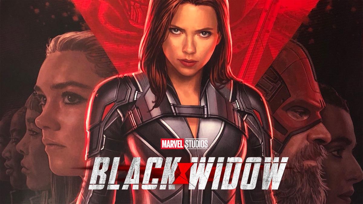 Black Widow: dai Funko Pop emerge un collegamento con Black Panther? thumbnail