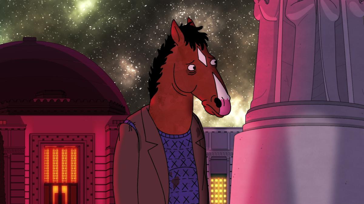 bojack-horseman-sesta-stagione-serie-tv-netflix