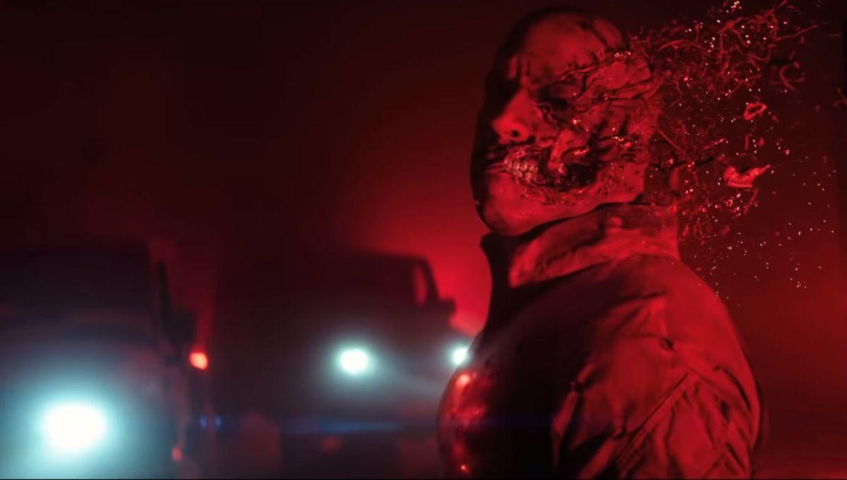 Bloodshot: il trailer del nuovo film di Vin Diesel thumbnail