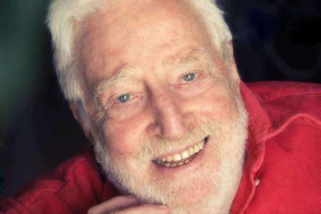 È morto Carlo Croccolo all'età di 92 anni thumbnail