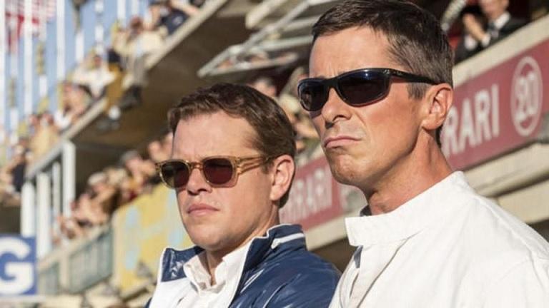 Oscar 2020: Matt Damon e Christian Bale competeranno entrambi come Miglior Attore thumbnail