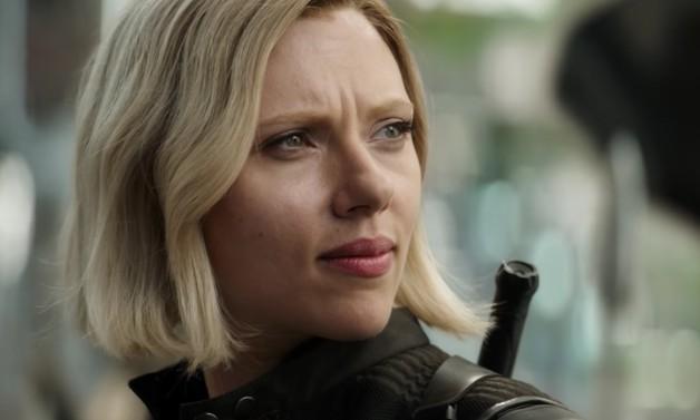 Black Widow potrebbe avere dei sequel? thumbnail