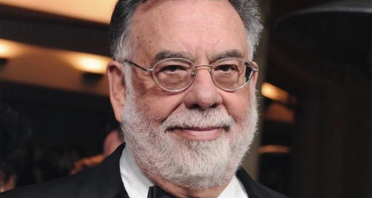 Francis Ford Coppola concorda con Scorsese sui film Marvel thumbnail
