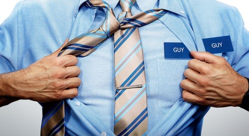Free Guy: il poster del film con Ryan Reynolds e Taika Waititi thumbnail