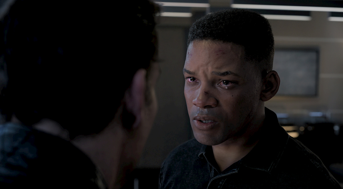 gemini-man-recensione-will-smith-ang-lee