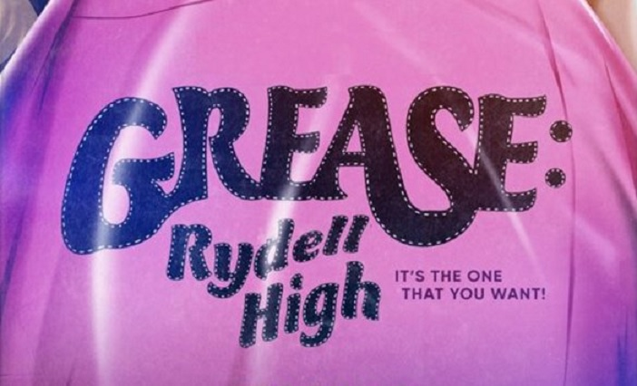 Rydell High: arriva la serie spin-off di Grease thumbnail