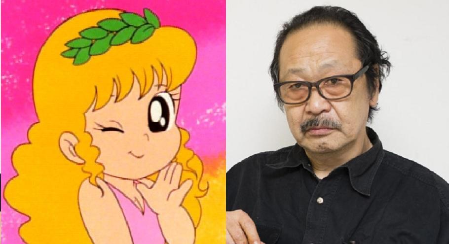 Hideo Azuma, creatore di Pollon, è morto thumbnail