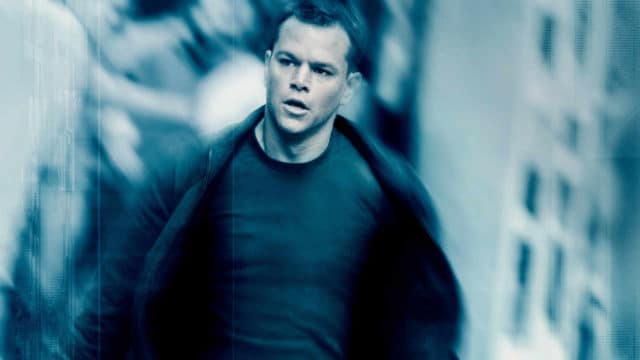 Jason Bourne, in programma un sesto film? thumbnail