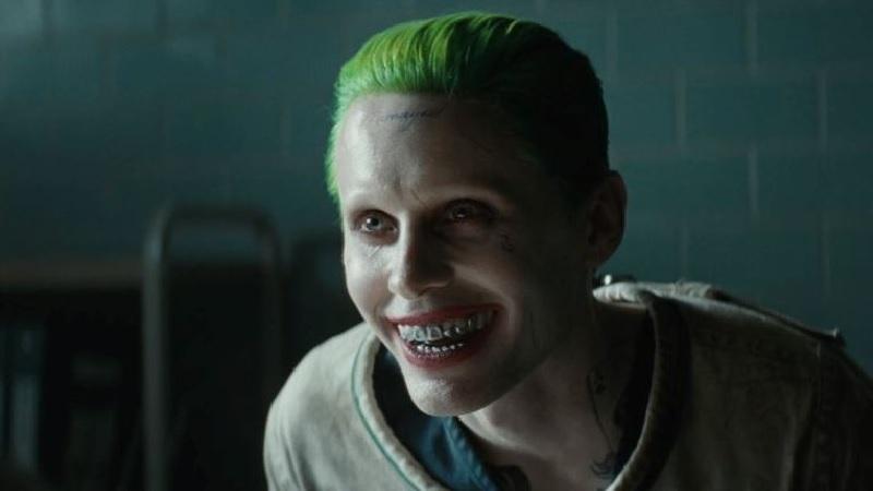 Jared Leto avrebbe cercato di impedire la realizzazione di Joker thumbnail