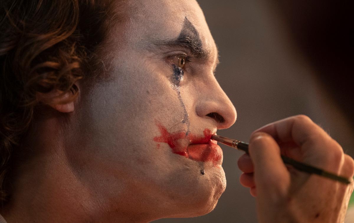 Joker vicino a diventare il film R-Rated con il maggiore incasso di sempre thumbnail