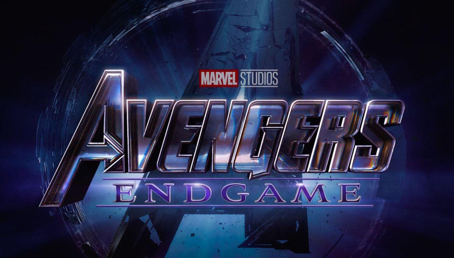 Avengers: Endgame, Disney lo propone per 12 categorie agli Oscar ma niente Robert Downey Jr. thumbnail