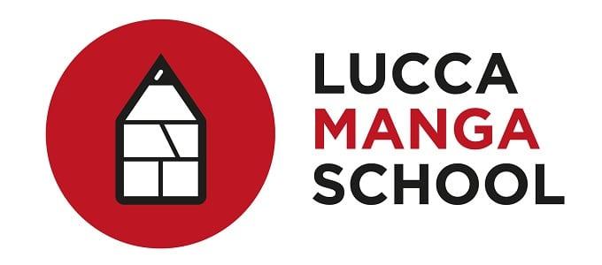 Lucca Manga School: tutti gli appuntamenti a Lucca Comics and Games! thumbnail