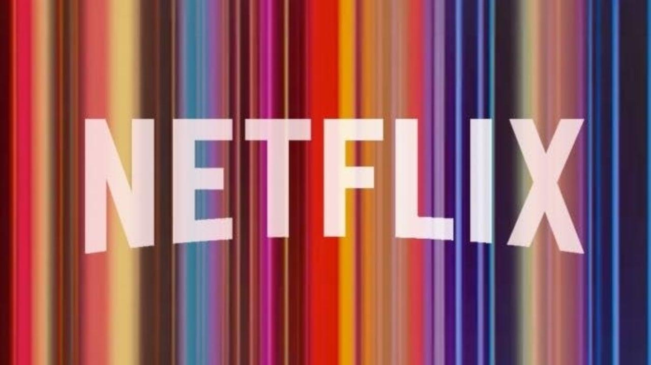 Netflix: la lista dei 10 contenuti più visti thumbnail