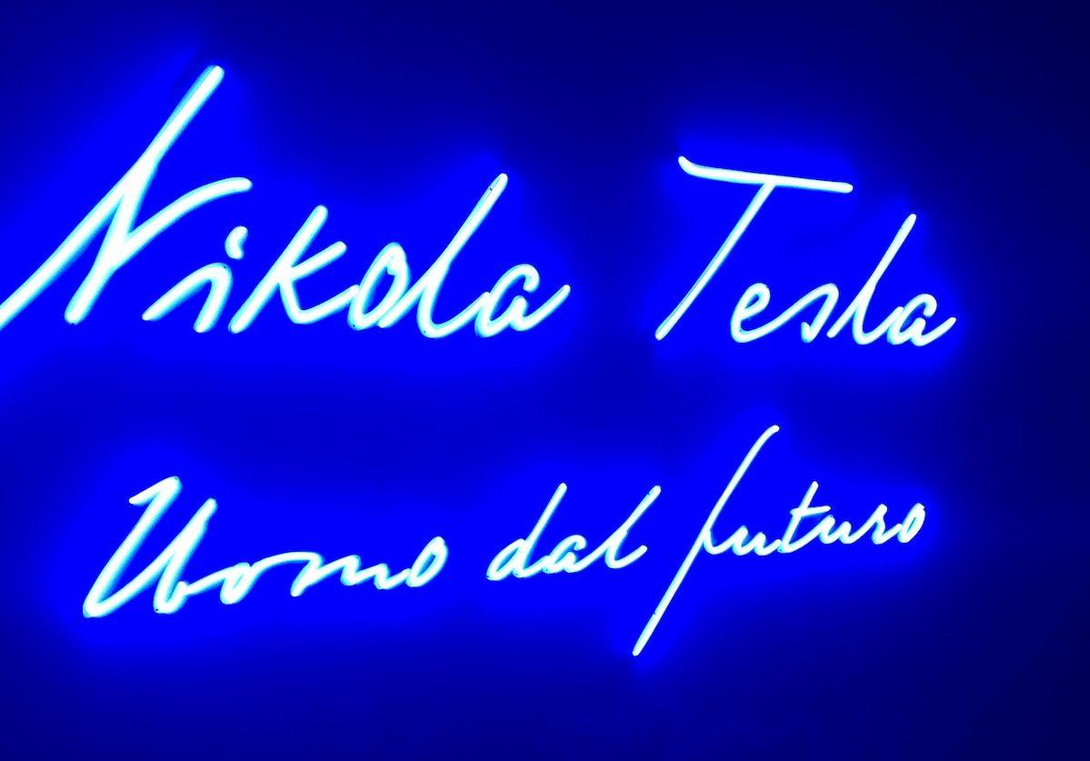 nikola-tesla-exhibition-milano-mostra-lambrate-spazio-ventura