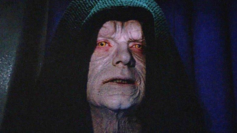 Star Wars: Episodio IX, Abrams parla del ritorno di Palpatine thumbnail