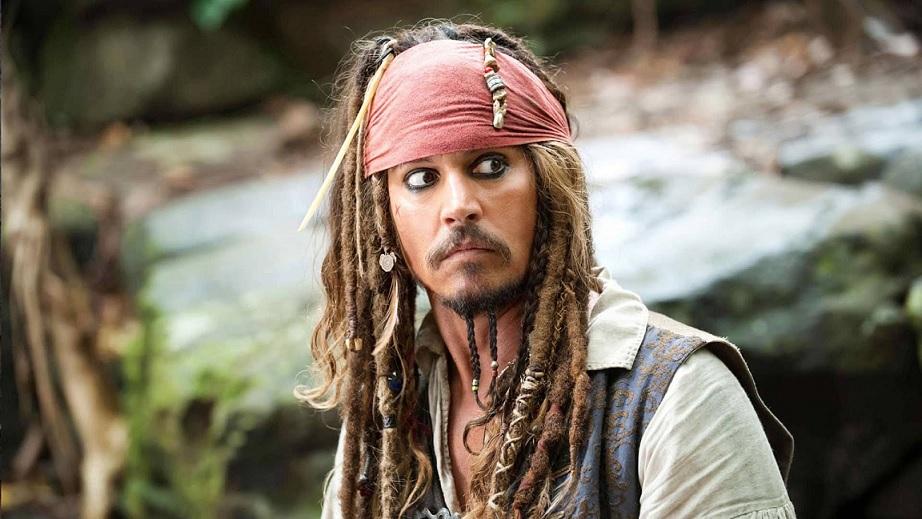 Riparte il reboot di Pirati dei Caraibi, con il creatore di Chernobyl thumbnail