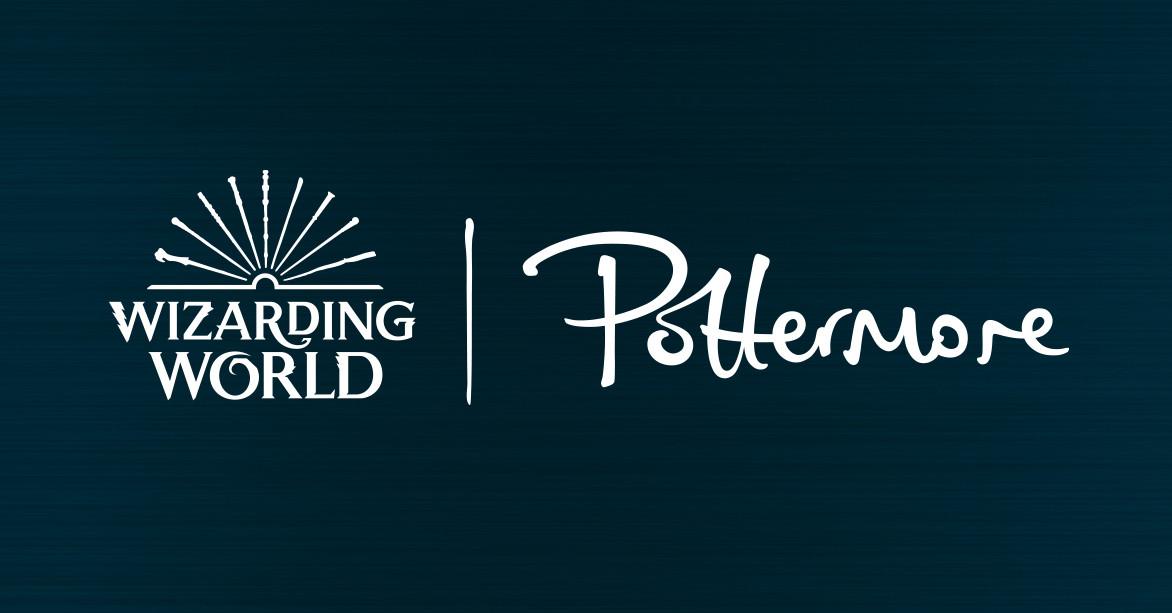 Harry Potter: Pottermore diventa Wizarding World thumbnail