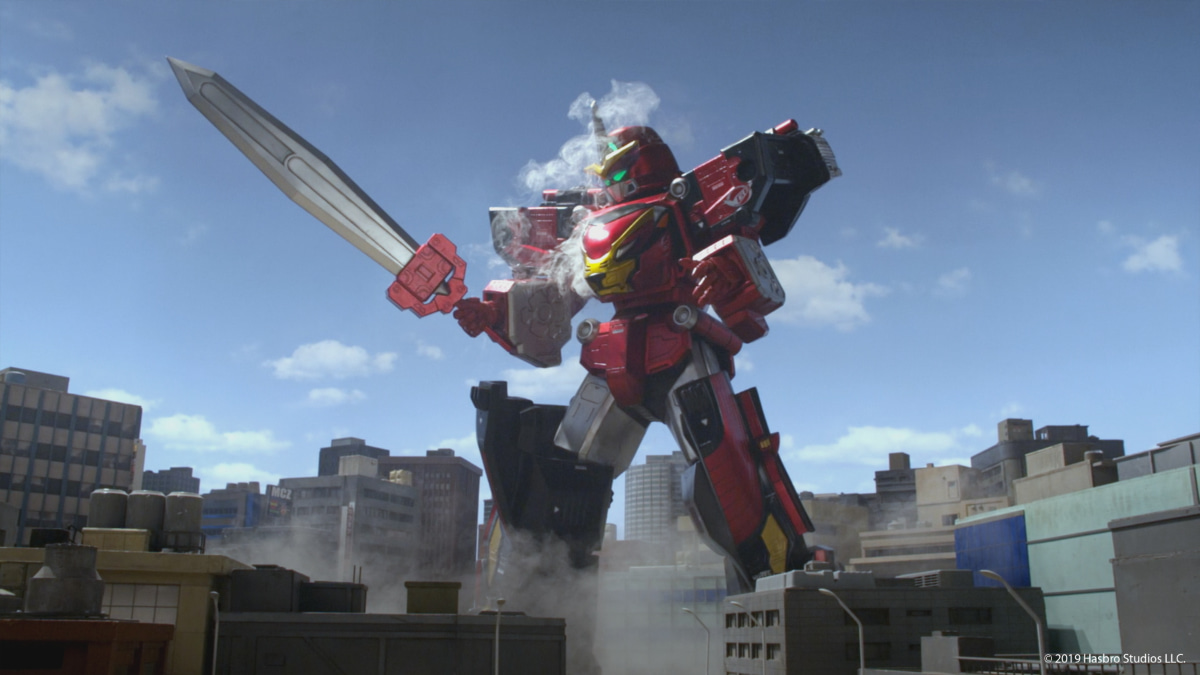 power-rangers-beast-morphers-boing