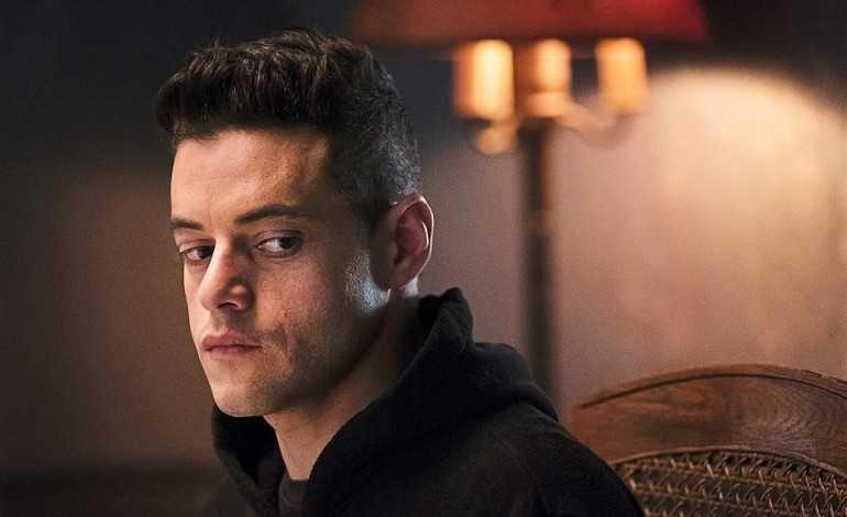 No Time to Die: primi dettagli sul villain Rami Malek thumbnail