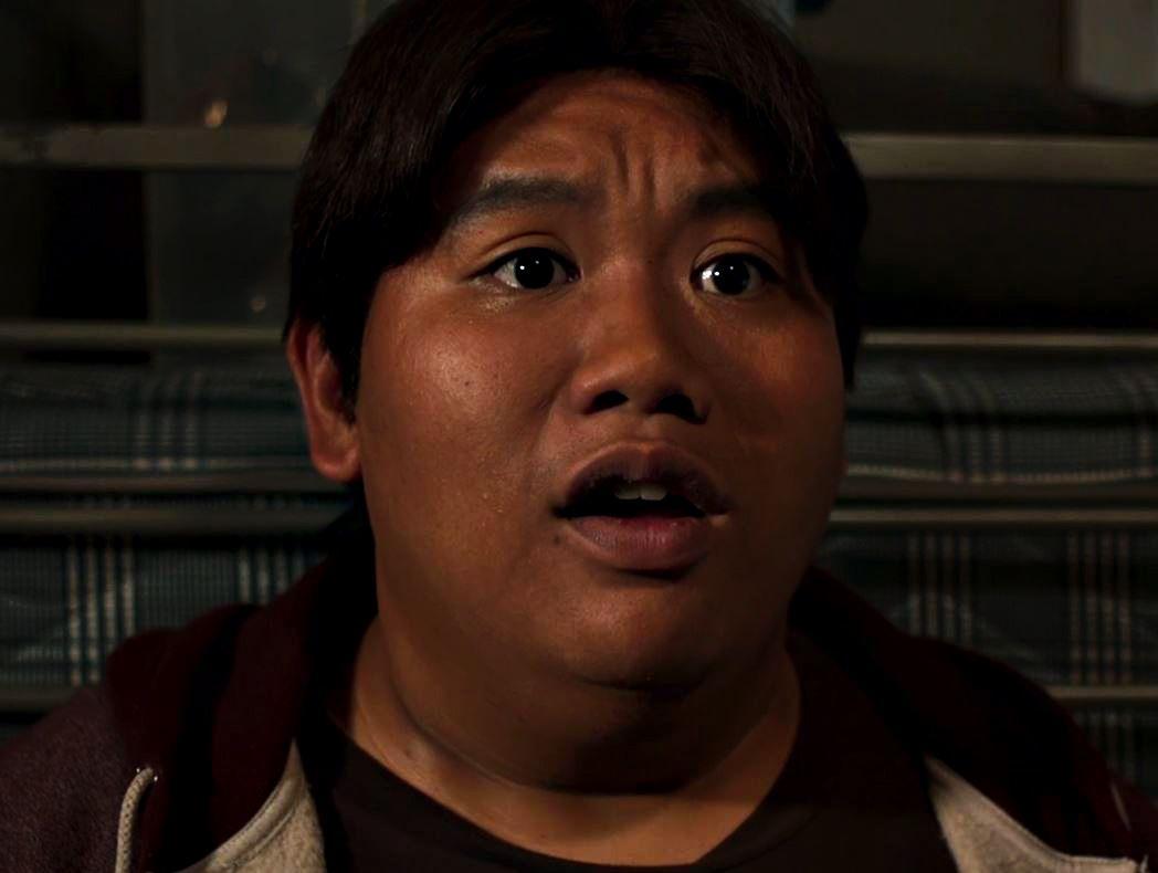 Spider-Man: Far From Home, anche Ned era nella scena post-credits thumbnail