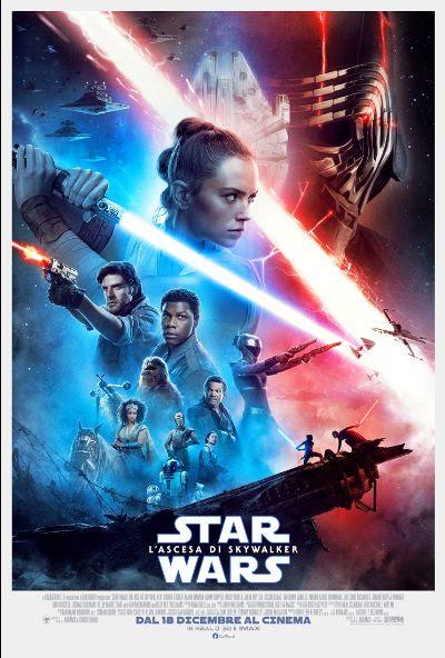 star-wars-ascesa-skywalker-trailer-poster-italiano