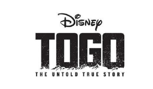Prima immagine di Togo, film originale Disney+ con Willem Dafoe thumbnail