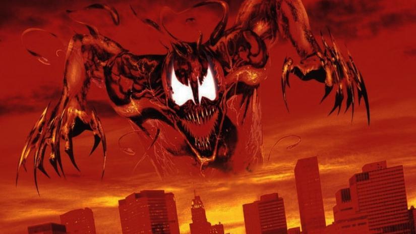 Venom 2: un nuovo villain si aggiunge al film? thumbnail